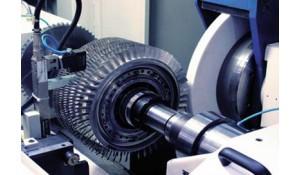 机械加工技术