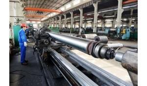 机械加工与焊接技术