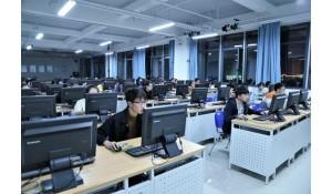 电子信息工程系