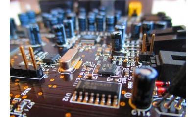 电子电器应用与维修专业