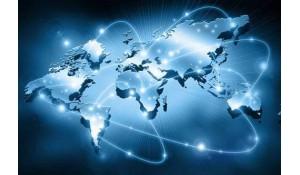 数字媒体技术应用专业