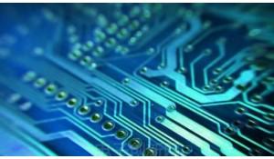 电子技术应用专业