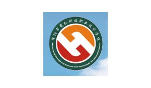 绵阳市晟弘科技职业技术学校