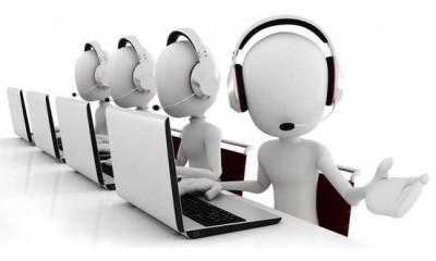 客户信息服务