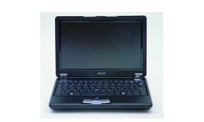 计算机应用