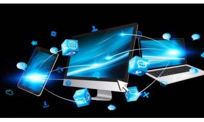 数字媒体应用技术