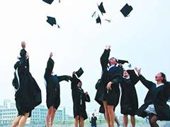 教育部:夏季毕业研究生可顺延毕业时间