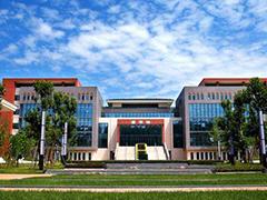雅安职业技术学院2020年单独招生公告