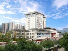 2020年雅安职业技术学院单独招生成绩查询与录取