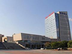 2020年四川工程职业技术学院高职单招报考条件和报名办法