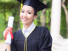 2020年四川商务职业学院单招分数线是多少
