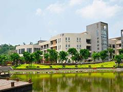 重庆工业职业技术学院2020年高职分类考试招生专本