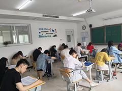 教育部:原则上高考前不组织艺考现场校考