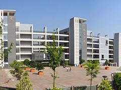 2020年重庆城市管理职业学院四川省单独招生考试章程