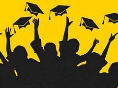 2020届毕业生,延迟开学后,强烈建议您做好5件事