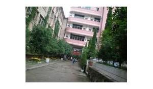 贵阳市乌当区新天学校