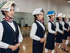 贵阳高铁乘务学校_贵州专科学校排名