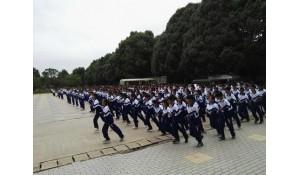 贵阳市科华学校