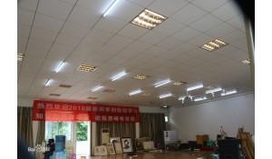 贵州贵阳新世纪实验中学