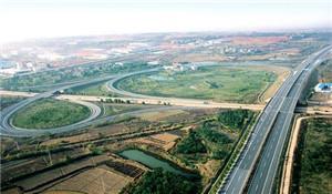 公路运输与管理专业