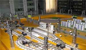 铁道通信信号专业