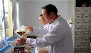 藏医学专业