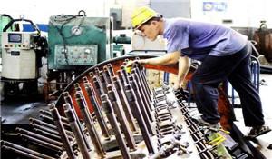 机车运营检修检测技术