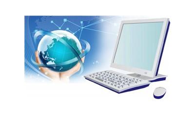 跨境电子商务专业