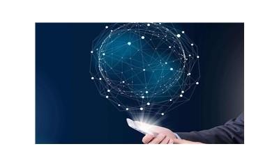 大数据技术及应用专业
