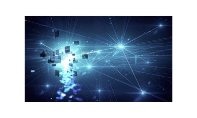 云计算技术及应用专业