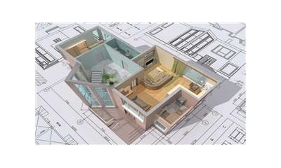 房屋建筑管理