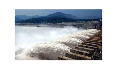 水利工程施工技术