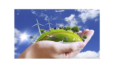 环境保护与检测专业