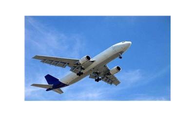 航空物流专业