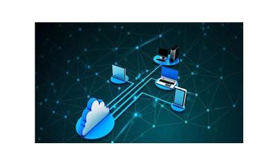电子信息技术专业