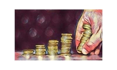 投资与理财管理专业