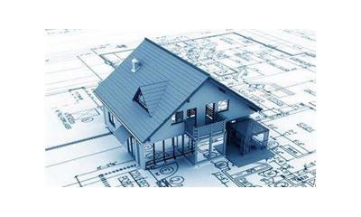 房地产营销与管理专业