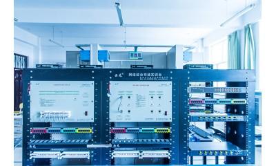 大数据技术与应用专业介绍