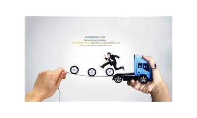 商业广告设计