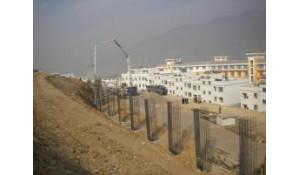 水利水电建筑工程