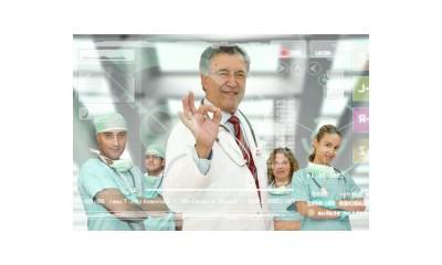医学技术系