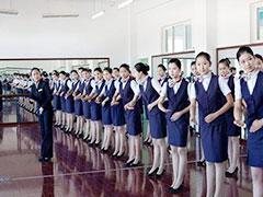 四川航空专业就业方向