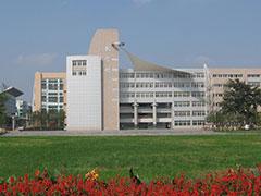四川省大专院校开学时间_大专院校开学时间是什么时候2020年