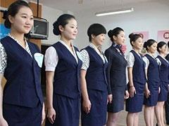 四川大学有航空专业吗
