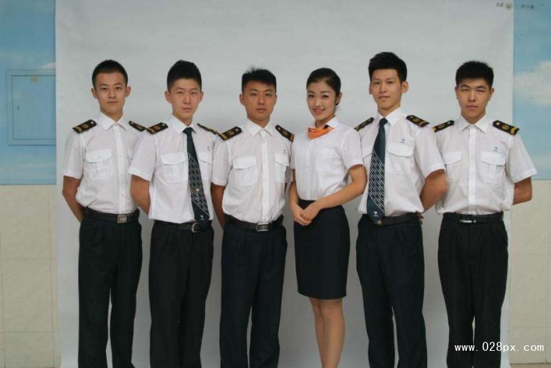 四川航空专业就业前景