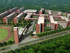 四川省经济贸易学校