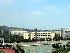 重庆工业职业技术学院官网