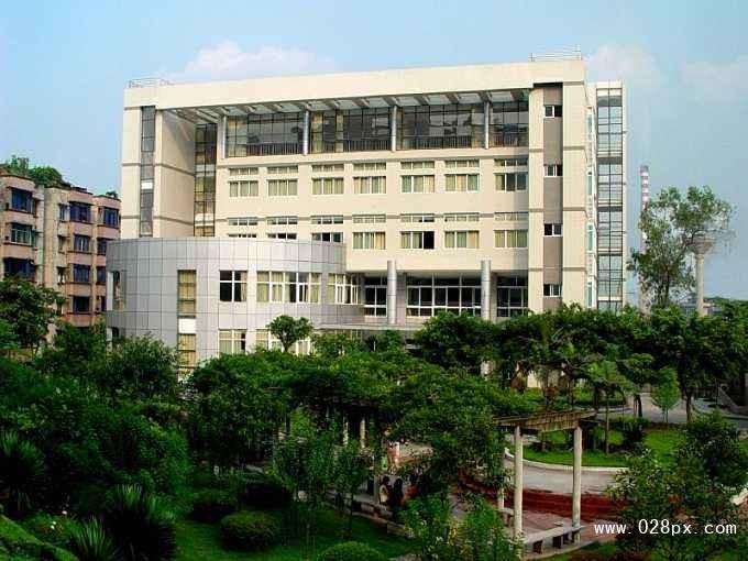 重庆电力高等专科学校就业网