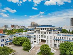 四川交通职业技术学院地址