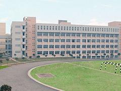 四川化工职业技术学院